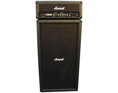 MARSHALL - VBA400 - photo n 3