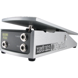 ERNIE BALL - VOLUME PEDAL - photo n 1