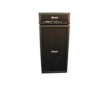 MARSHALL - VBC810 - photo n 2