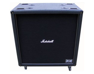 MARSHALL - VBC412 - photo n 1