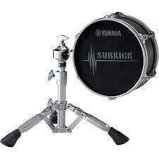 YAMAHA  - SUBKICK - photo n 2
