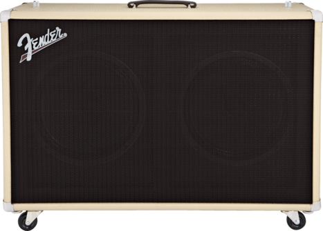 FENDER - SUPERSONIC 212 - photo n 1