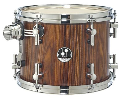 SONOR - S CLASSIX ROSEWOOD - photo n 2