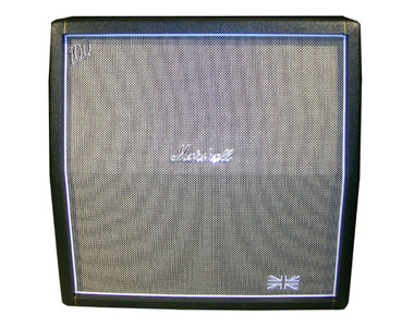 MARSHALL  - 1960AHW - photo n 1