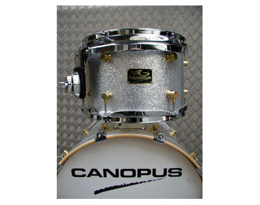 CANOPUS  - RFM SILVER - photo n 1