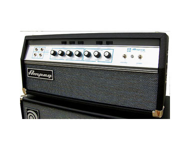 AMPEG - SVT VR - photo n 3