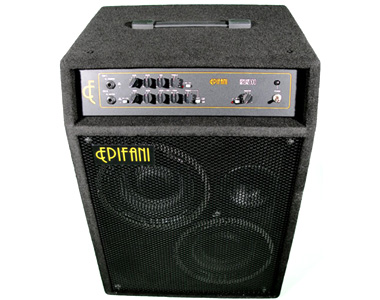 EPIFANI - 210UL - photo n 1