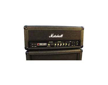 MARSHALL - VBA400 - photo n 1