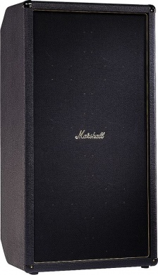 MARSHALL - VBC810 - photo n 1