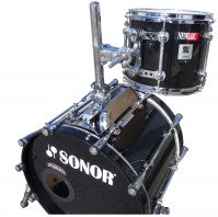 SONOR - SOUND DESIGNER