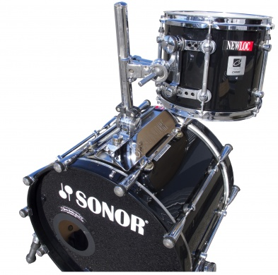 SONOR - SOUND DESIGNER  - photo n 1