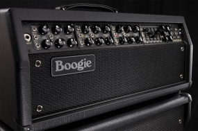 MESA BOOGIE - MARK V (FIVE)