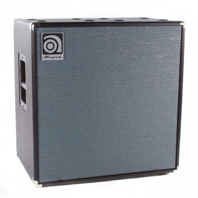 AMPEG - SVT-212AV - photo n 1