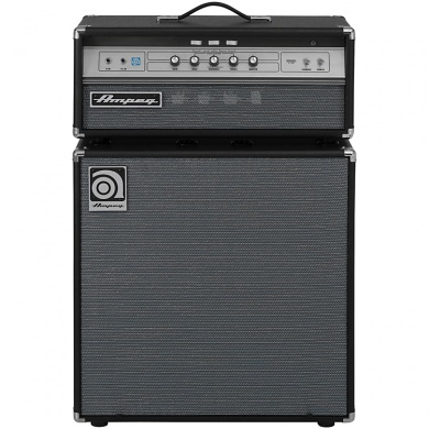 AMPEG - SVT-212AV - photo n 2