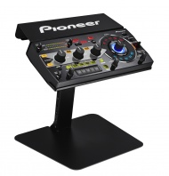 PIONEER  - RMX STAND