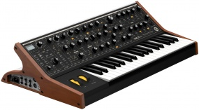 MOOG - SUB37 TRIBUTE Ltd Ed