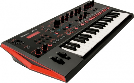 ROLAND  - JD-Xi - photo n 1