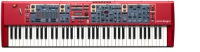 NORD - STAGE 2 COMPACT 73