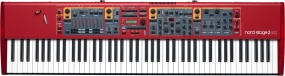 NORD - STAGE 2 88 EX