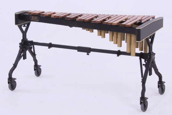 ADAMS - XYLOPHONE SOLIST VOYAGER  - photo n 1