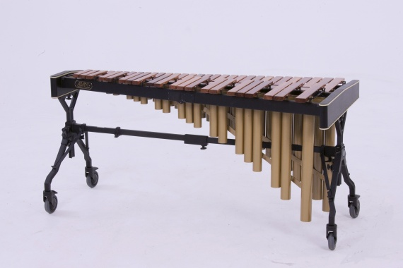 ADAMS - MARIMBA SOLIST VOYAGER - photo n 1