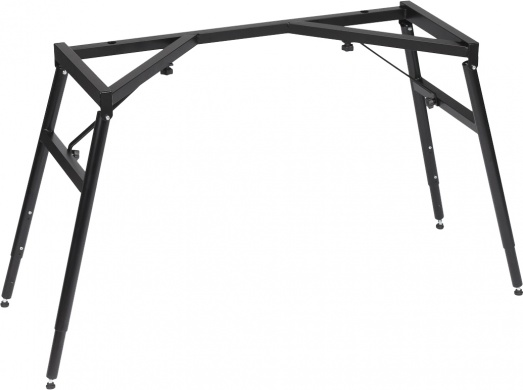 NORD  - C2D KEYBOARD STAND  - photo n 1