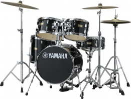 YAMAHA  - JUNIOR KIT MANU KATCHE