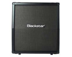 BLACKSTAR - ONE 412 SLANT