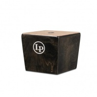 LP - CUBAN CAJON