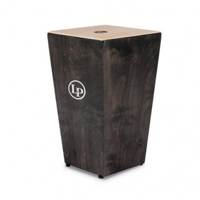 LP - CUBAN CAJON  - photo n 2