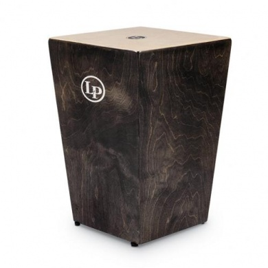 LP - CUBAN CAJON  - photo n 3