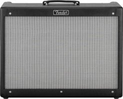 FENDER  - HOT ROD DELUXE III