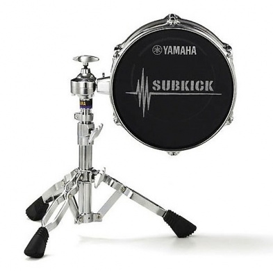 YAMAHA  - SUBKICK - photo n 1