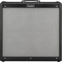 FENDER  - HOT ROD DEVILLE 410 III