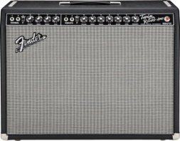 FENDER - TWIN REVERB '65