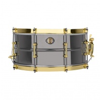 LUDWIG - Black Beauty 110th Anniversary