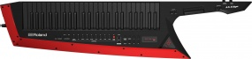 ROLAND - AX EDGE RED & BLACK