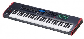 NOVATION - IMPULSE 61 CL