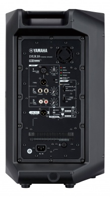 YAMAHA  - DXR10 - photo n 2