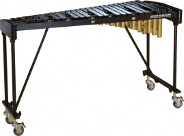 MUSSER - XYLOPHONE M47