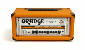 ORANGE - ROCKERVERB 100
