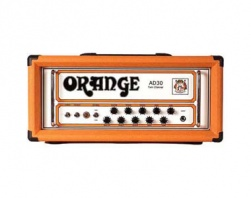 ORANGE  - AD30TC