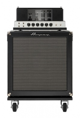 AMPEG  - B15 HERITAGE  - photo n 4
