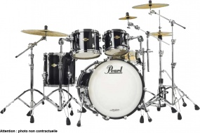 PEARL  - MASTER PREMIUM LEGEND PIANO BLACK