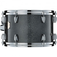 YAMAHA  - ABSOLUTE MAPLE BLACK SPARKLE