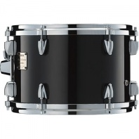 YAMAHA  - ABSOLUTE MAPLE SOLID BLACK KIT