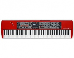 NORD - STAGE EX 88