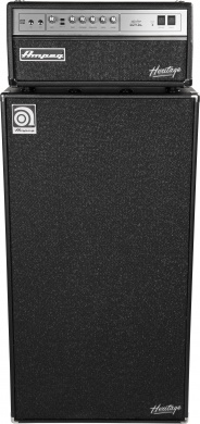 AMPEG  - SVT CL HERITAGE  - photo n 2
