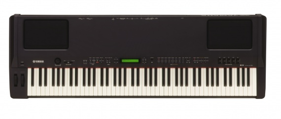 YAMAHA  - P250 - photo n 1