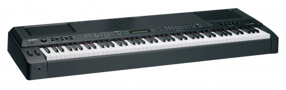 YAMAHA  - CP300 - photo n 1